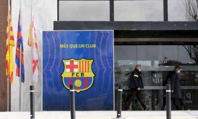 foot:-perquisitions-et-interpellations-au-fc-barcelone