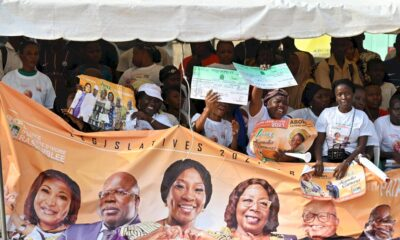 legislatives-en-cote-d'ivoire:-espoir-d'un-retour-a-une-vie-politique-apaisee