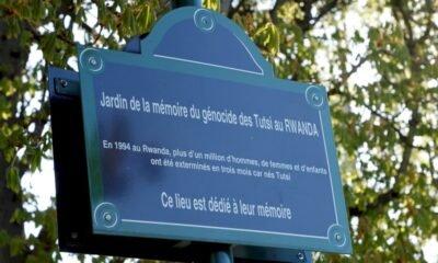 genocide-au-rwanda:-la-france-ouvre-ses-archives,-les-rescapes-demandent-justice