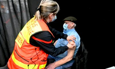 covid-en-france:-10-millions-d'injections,-situation-toujours-alarmante