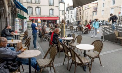 restaurants,-cafes,-culture:-assouplissement-des-conditions-d'indemnisation-des-pertes-des-juin